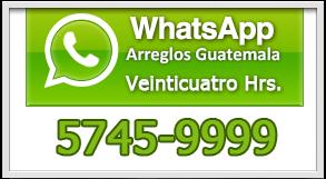 Arreglos Guatemala