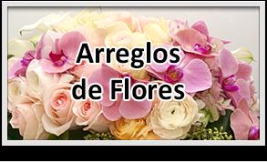 arreglos florales en guatemala a domicilio