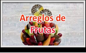 regalar arreglos frutales en guatemala entrega y satisfacción garantizada