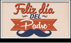 regalos en guatemala para dia del padre