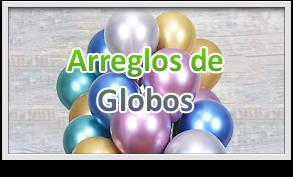 globos en guatemala a domicilio