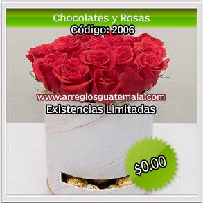 flores para 14 de febrero opcion 2206