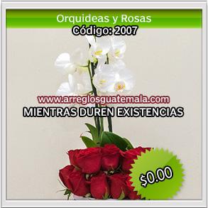 flores para 14 de febrero opcion 2207
