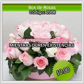 flores para 14 de febrero opcion 2208