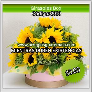 flores para 14 de febrero opcion 2210