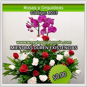 flores para 14 de febrero opcion 2213