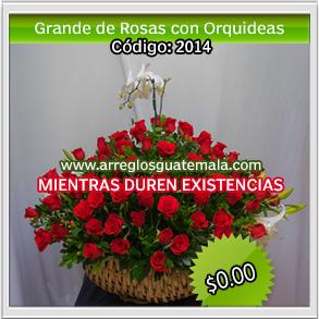 flores para 14 de febrero opcion 2214
