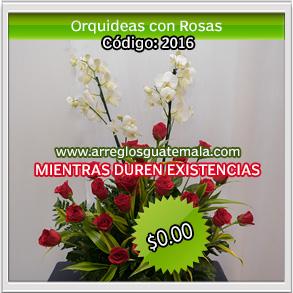 flores para 14 de febrero opcion 2216