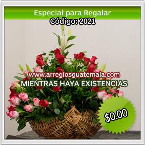 flores para 14 de febrero opcion 2221