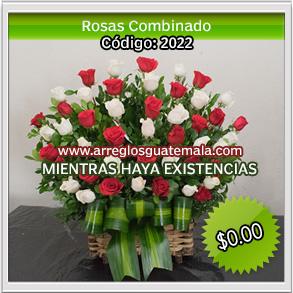 flores para 14 de febrero opcion 2222