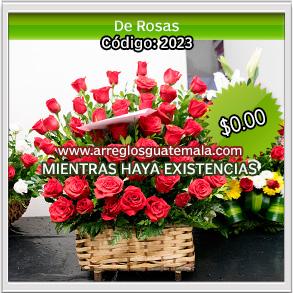 flores para 14 de febrero opcion 2223