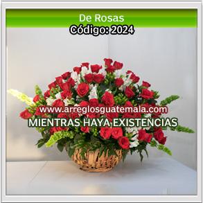 arreglos florales santa catarina pinula