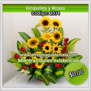 flores para 14 de febrero opcion 2234