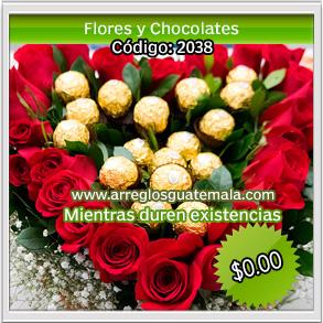 flores para 14 de febrero opcion 2238