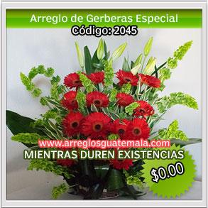 flores para 14 de febrero opcion 2245