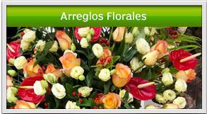 arreglos de flores a domicilio en guatemala