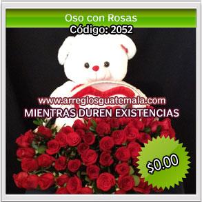 envio de rosas a ella que es importante para mi