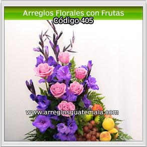 regalo especial para regalar para entrega sorpresa a domicilio en guatemala