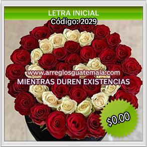 detalles romanticos a domicilio envio de caballero para bella mujer en guatemala