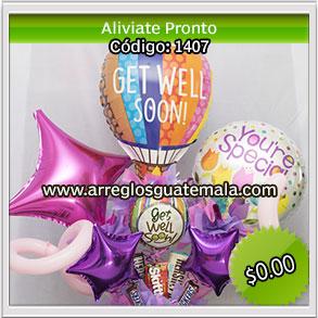 globos en guatemala a domicilio entrega confiable