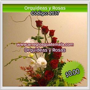 flores bellas para mujer unica y bella
