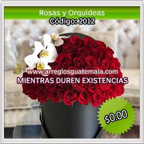 regalo favorito para regalar a persona especial en guatemala envio a domicilio