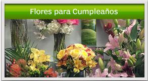 flores para cumpleaños en guatemala
