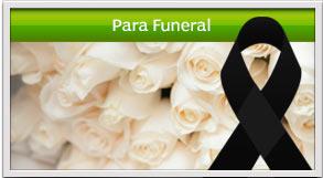 arreglos para funeral