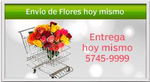 envio de flores a guatemala