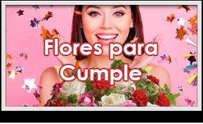 flores para cumpleaños guatemala