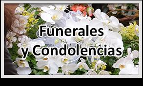 entrega de flores a guatemala para funeral