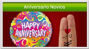 feliz aniversario para novios arreglos a domicilio en guatemala