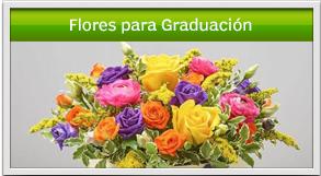 arreglos de flores en guatemala a domicilio por motivo de felicitar por haberse graduado