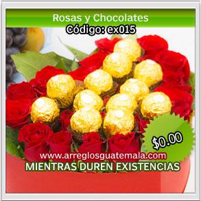 delivery flores a domicilio en guatemala
