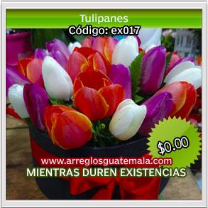 delivery floristeria a domicilio en guatemala