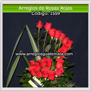 envio de rosas