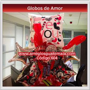 gloos de amor a domicilio en guatemala