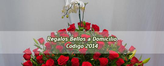 Regalar rosas con orquideas